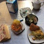 Photo of Cafe Atelier