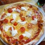 Photo of Ristorante Pizzeria La Piccarda