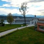 Photo of Werzer's Hotel Resort Portschach