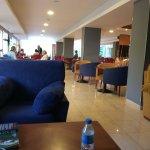 Foto de Hotel Alea