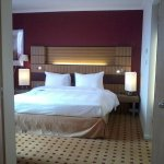 Foto de Radisson Blu Hotel London Stansted Airport