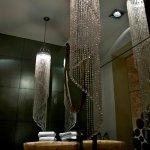 Photo of Hotel Abalu Madrid Centro