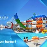 Photo of Aquasis De Luxe Resort & Spa