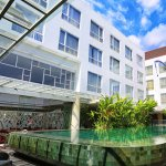 Photo of Mercure Bali Harvestland Kuta