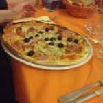 Foto de Ristorante Pizzeria Da Mario