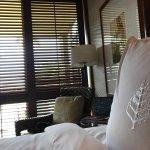 Photo of Four Seasons Resort Hualalai