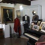 Photo of Casa natale di Arturo Toscanini
