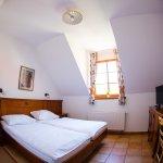 Hotel Kovac Osilnica Aufnahme
