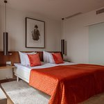Original Sokos Hotel Ilves Photo