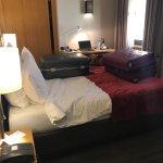 Photo of SANA Reno Hotel