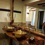 Photo of The Dwarika's Resort-Dhulikhel