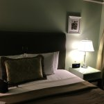 Hotel Beacon Foto