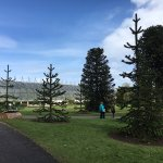 Photo of Royal Botanic Garden Edinburgh
