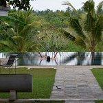 Photo of Amal Villa Apartments & Rooms