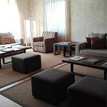 Photo of Hotel La Tabaccaia