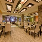 Фотография Seven Wonders Hotel
