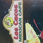Photo of Los Cucos Mexican Restaurant