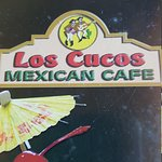 Photo of Los Cucos Mexican Restaurant