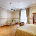 聖皮奧別墅酒店