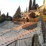 Photo de Teatro Romano