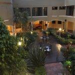 Foto de Hotel & Spa Casa Real