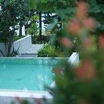 Photo de Villa Elisabeth
