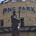 Photo de PNC Park