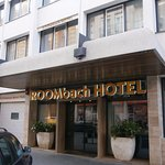 Photo of ROOMbach Hotel Budapest Center
