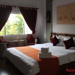 Photo of Ropanha Boutique Hotel