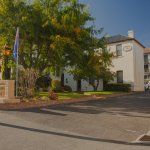 Quality Hotel Colonial Launceston Foto