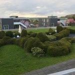 Photo of Best Western Hotel Am Schlosspark