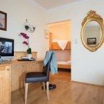Photo of Hotel & Landgasthof Ragginer