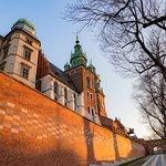 Photo of Ibis Budget Krakow Stare Miasto