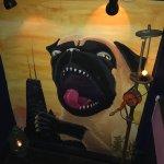 ภาพถ่ายของ Smokin Pug American BBQ