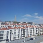 Photo de Mercure Lisboa Almada