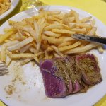 Photo of L'Entrecote