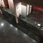 Photo of Plaza Hotel Manaus