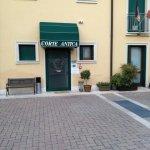 Photo of Albergo Corte Antica