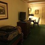 Foto de The Desmond Hotel Albany