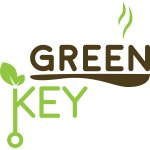 Green Key - Ubud