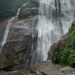 Photo of Gato Waterfall