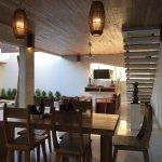 Photo de Anulekha Resort  and Villa
