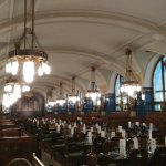 Photo of Plzenska Restaurace The Municipal House