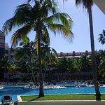Photo of Barcelo Solymar Arenas Blancas Resort