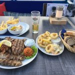 Photo of Restaurant Apollo