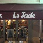 Specialites Le Jade