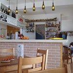Fotografia de Baía Cultural Bar