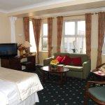 Foto di Sligo City Hotel