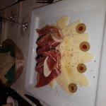 Restaurant fabuleux, serveurs aux petits soins.... je recommande fortement !!!