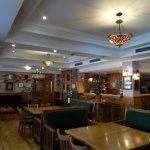 Photo de Sligo City Hotel